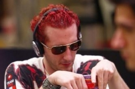 "Pokerstars WCOOP Day 16: Bertrand ""ElkY"" Grospellier Adds WCOOP Bracelet to Trophy Case"