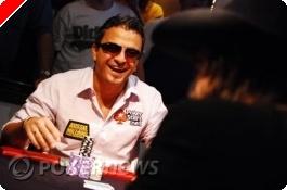 The Nightly Turbo: O επόμενος poker star της Αυστραλίας, ο Guy πάει...