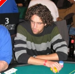 """Dário """"Kunxxx"""" Pereira Vence Etapa #25 do PT Poker Series"""