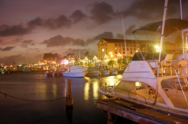 PokerNews Jet Set: Aruba