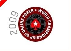 온라인 세계 선수권이 개시 했다!