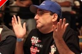 Покер БЛИЦ: Borgata новини, нов покер рекорд и 'Устата'...