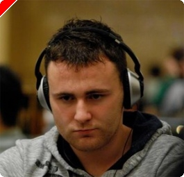 World Series of Poker Europe: JP Kelly Vence Evento#1