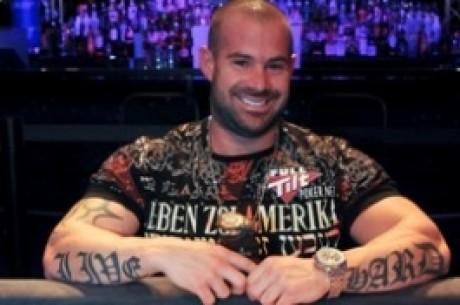 World Series of Poker Europe: Erik Cajelais gewinnt Bracelet