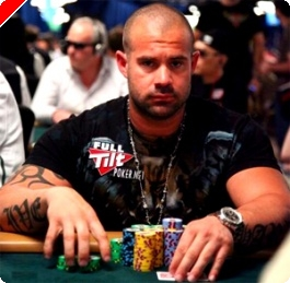 World Series of Poker Europe: Erik Cajelais Vence e Convence Evento#2