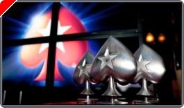 Russian Poker Awards 2009 PokerStars: Иван Демидов победитель в трёх...