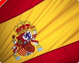 'minicrack13' Ganha o 9º Torneio da Liga Portugal/Espanha PokerNews