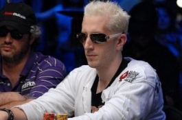 The WSOP Main Event on ESPN: ElkY, Shulman, and the Bilzerian Brothers Take Center Stage