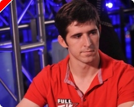London's Calling: WSOPE Day 3 Chip Counts & EPT London Begins