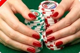 Обзор новостей покера: Lady Gaga – лицо покера, WPT App и...