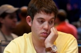 Покер БЛИЦ: USA vs Italy, PokerStars подобри рекорд и още