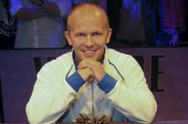 WSOPE: Jani Vilmunen спечели гривната в Събитие #3, £5,000...