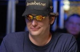 Покер БЛИЦ: Всички най-важни покер новини на едно...