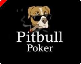 Pitbull Poker cierra sus puertas en el medio de la noche.