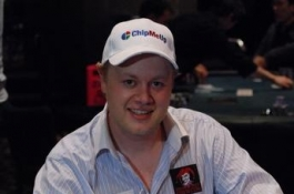 PokerNews Cup Day 5: Andrew Jeffreys Claims Second Win in Two Days