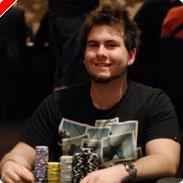 Concluído Dia 1 B Main Event PokerNews Cup