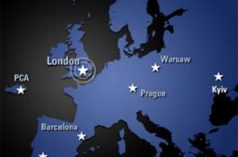 PokerStars European Poker Tour London Главен турнир: Nikolai Senniger и Jeffrey...