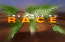 Amazing Race: Tiffany Michelle и Maria Ho на шеста позиция във...