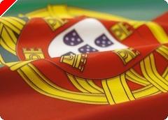 'PTAlves' Vence o 10º Torneio da Liga Portugal/Espanha PokerNews