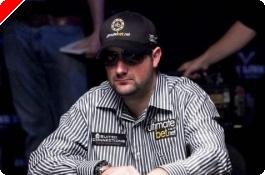 Online Poker Spotlight : Billy Kopp