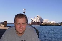 Imre Leibold võitis PokerNews Cup Australia osaturniiri!