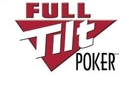 Parim rakeback-programm Full Tilt pokkeritoas nüüdsest veelgi tulusam!