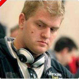 """Online Poker Spotlight: Matt """"Plattsburgh"""" Vengrin"""