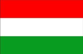 Ungaris võetakse pokkerivõitudelt makse