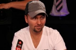 The Nightly Turbo: Piece of Ivey, What Negreanu Thinks of Ultimate Bet, and More
