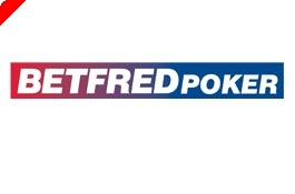 BetFred Poker Agora na PokerNews