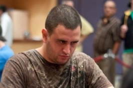 UltimateBet.com Aruba Poker Classic Day 3: Robert Mizrachi Strengthens Lead