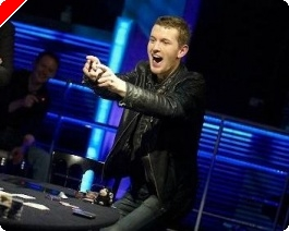 Vladimir Geshkenbein Wins PKR Heads Up Grand Slam