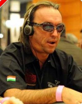 European Poker Championship - Magyarok a döntő asztalokon