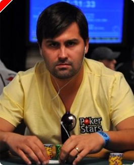 "Luis ""sirluisao"" Rodrigues Vence Etapa #28 do PT Poker Series"
