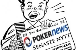 Paradise Poker Tour, Pokerpages stänger, Gus spelar H.O.R.S.E på Full Tilt