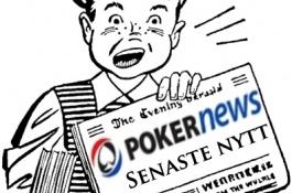 Senaste nytt – Thorson vinner EPT sidoevent, Storåkers & Aruba Poker Classic