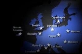 PokerStars EPT London - Ingen svensk vidare till dag 4