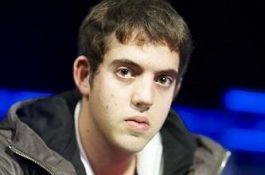 The Nightly Turbo: AJ Benza Out, Another Poker TV Show, and Was FullFlush Able to Play?