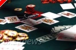 PokerNews giver dig sidste uges fem værste bad beats