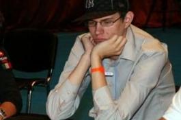 """OPEM 2009 avaturniiri võitis Lennart """"lenC31"""" Vahemets"""