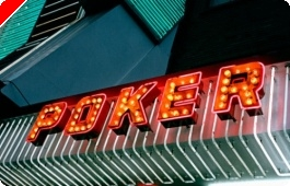 Обзор новостей покера: Новое покерное шоу, Full Tilt на...