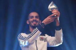 Figuccia wint Italian Poker Tour in Nova Gorica en meer toernooinieuws