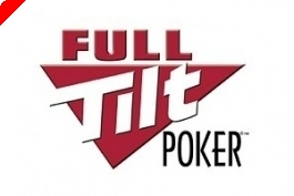 Estão de volta os $1,000 Freerolls Exclusivos na FullTilt Poker