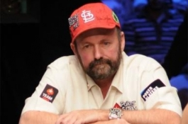 The WSOP Main Event on ESPN: A November Nine Reunion