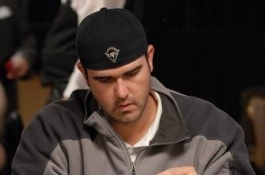 Online Poker Spotlight: Ryan Welch