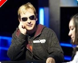 Phil Laak Wins PartyPoker World Open, IPO Begins Today + more