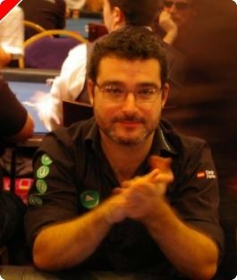 Hoy, Día 2 del Spanish Poker Tour Valencia... SEGUIMIENTO EN DIRECTO