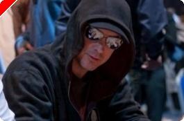 Обзор новостей покера: Повторенье – залог победы...
