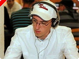 Club de Poker : Lyon Holdem lance son webzine