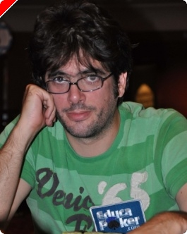 Hoy, Día 3 final del Spanish Poker Tour Valencia... SEGUIMIENTO EN DIRECTO